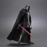 Bandai-Star Wars-1-12-Plastic-Model-Kylo Ren