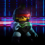 Mezco-Cyber-Ryder-Skeletron-Edition-3