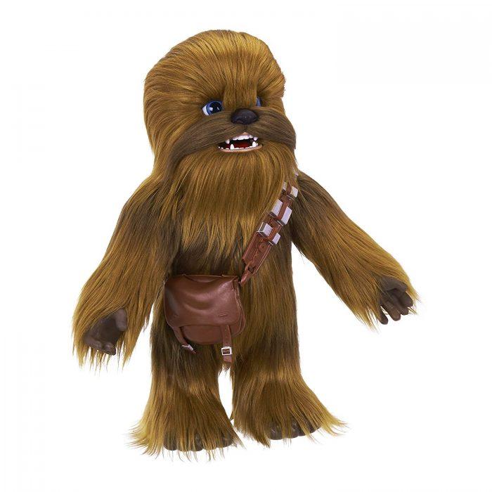 Chewbacca-plush-toy-100-sounds