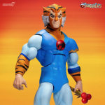 Super-7-thundercats-wave-2-action-figures-pumrya-tygra
