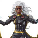 Black-Storm-X-men-uncanny-action-figure