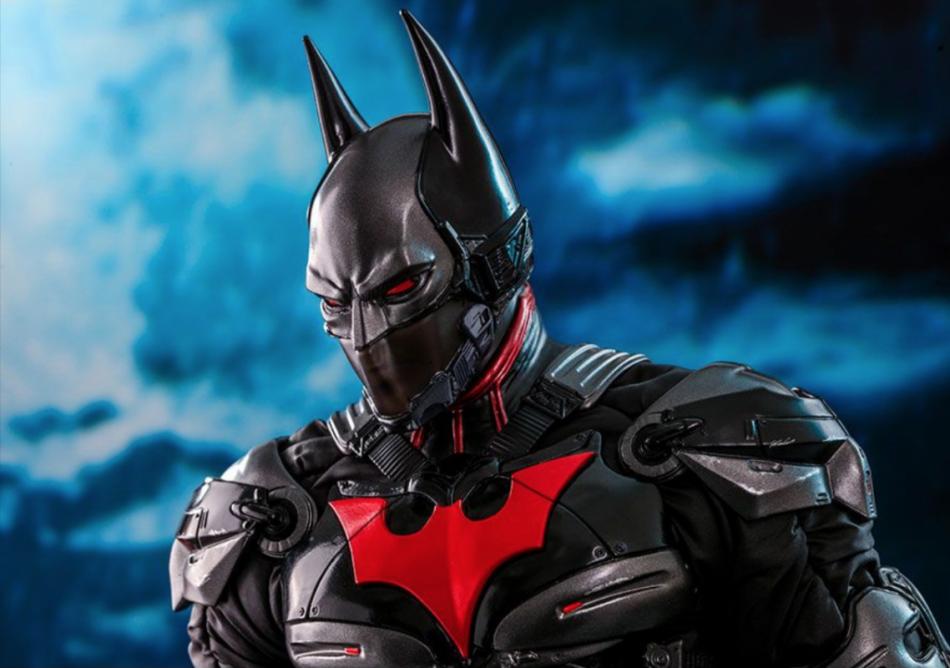 hot-toys-batman-arkham-knight-action-figure