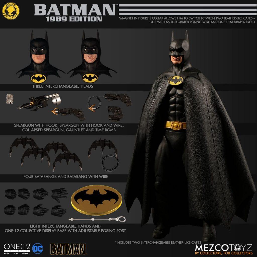 mezco-1-12-1989-batman-action-figure-1