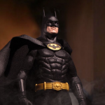 mezco-1-12-1989-batman-action-figure-1