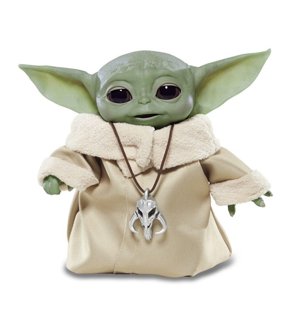 star-wars-baby-yoda-animatronic-mandalorian-toy-fair-2