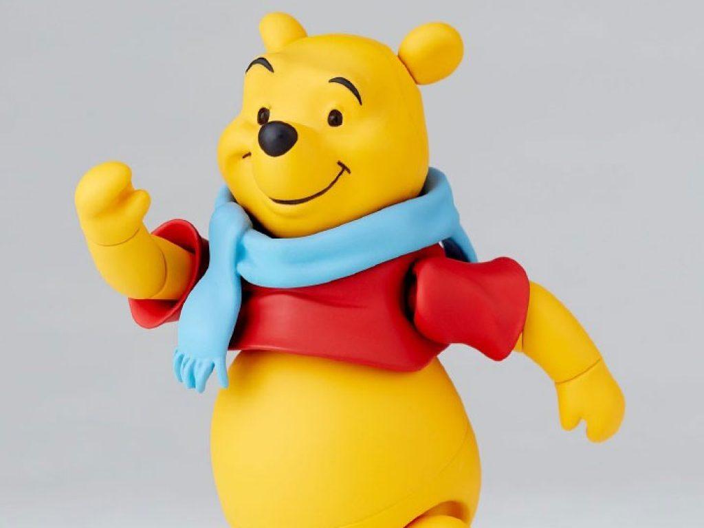 Winnie-the-Pooh-Figure-Complex-Movie-Revo-No-12-Tigger