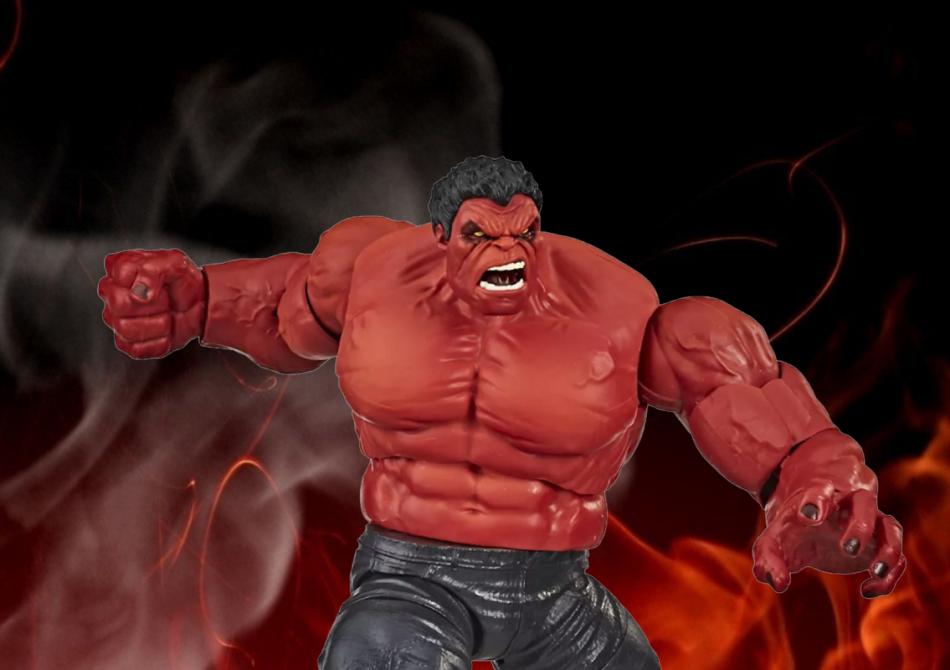 Hasbro-Target-Exclusive-Marvel-Legends-Red-Hulk-Deluxe-Action-Figure