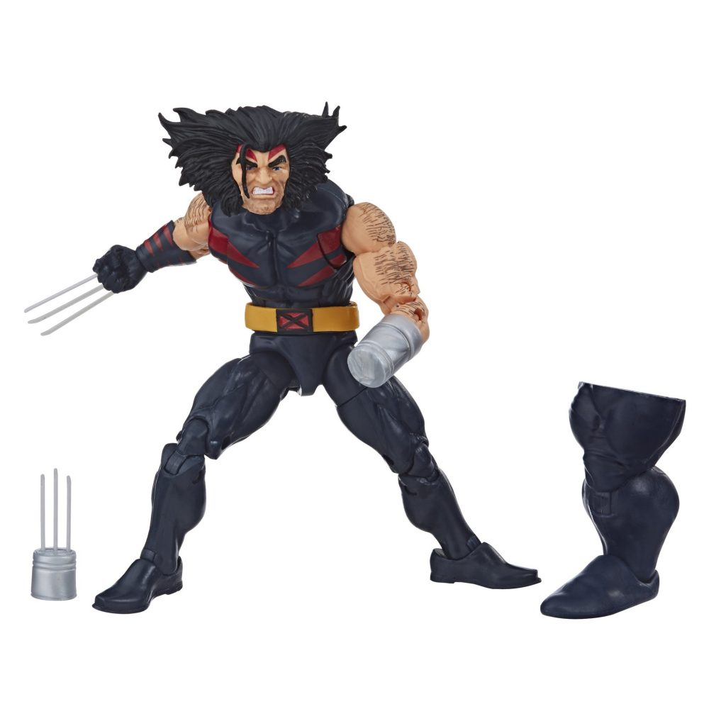 Marvel-Legends-Series-Weapon-X-X-Men-Age-of-Apocalypse-Figure