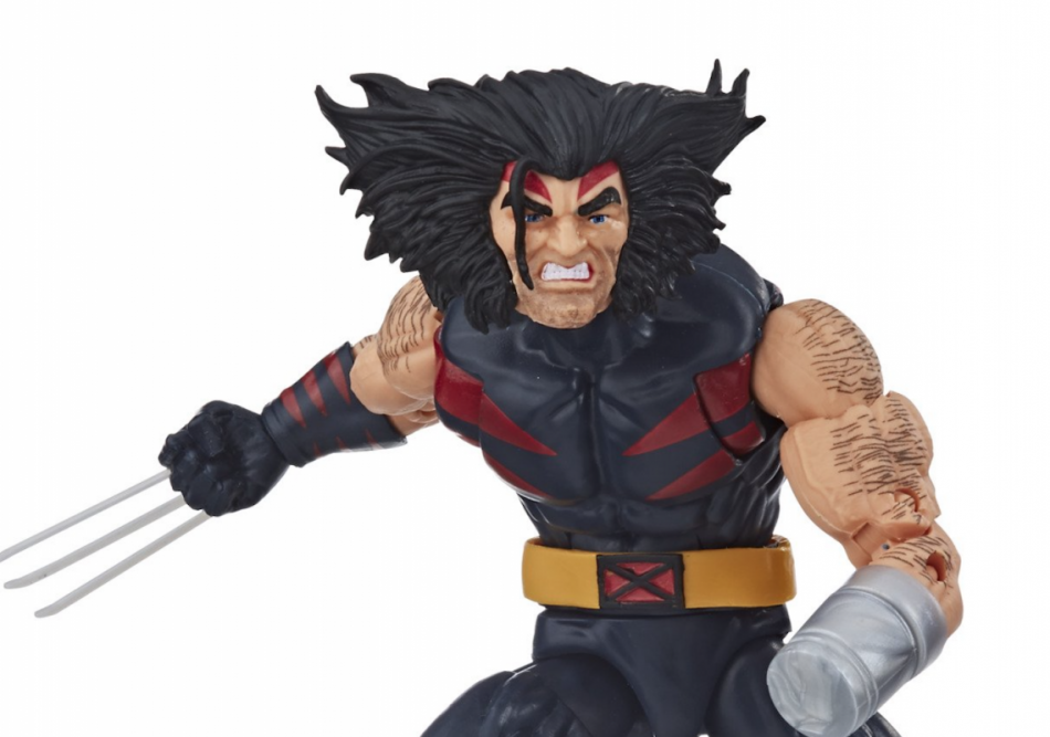 Marvel-Legends-Series-Weapon-X-X-Men-Age-of-Apocalypse-Figure-for-sale