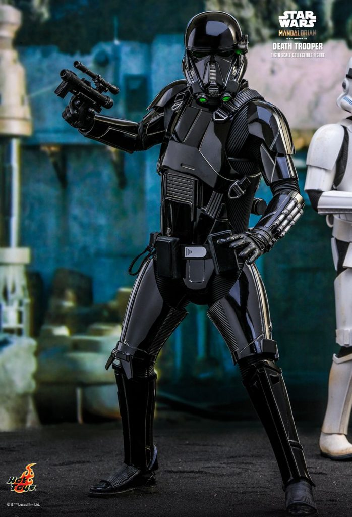 he-Mandalorian-Death-Trooper-Figure-Hot-Toys