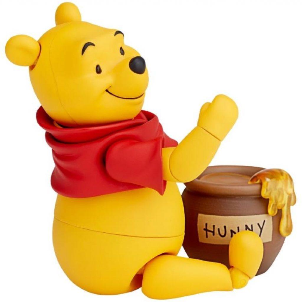 Winnie-the-Pooh-Figure-Complex-Movie-Revo-No-12-Tigger-winnie-the-pooh