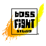 boss fight studio online classes
