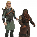 diamond-select-toys-lord-of-the-rings-set