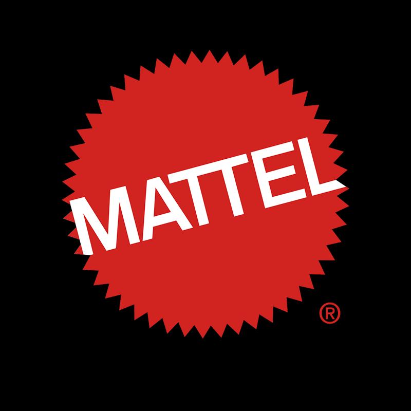 The Mattel 2020 financial report first quarter.