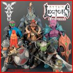 mythic-legions-in-stock-ssale-5-22-20