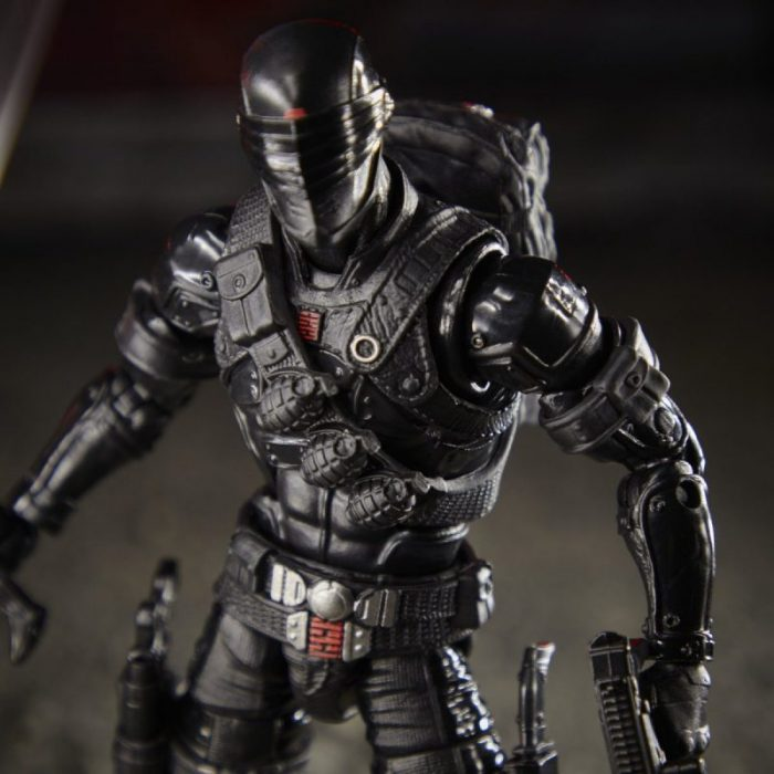action figure news and toy reviews
