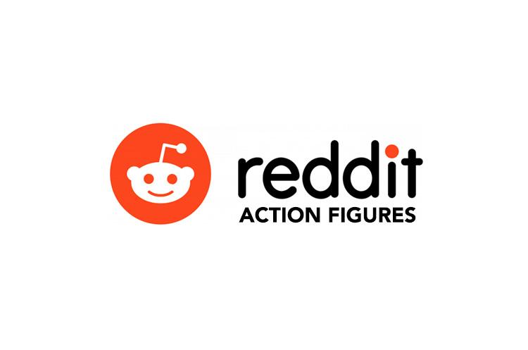 action figure reddit channels