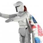 Gentle Giant Boba Fett - Star Wars Jumbo Figure Pre-Order Available