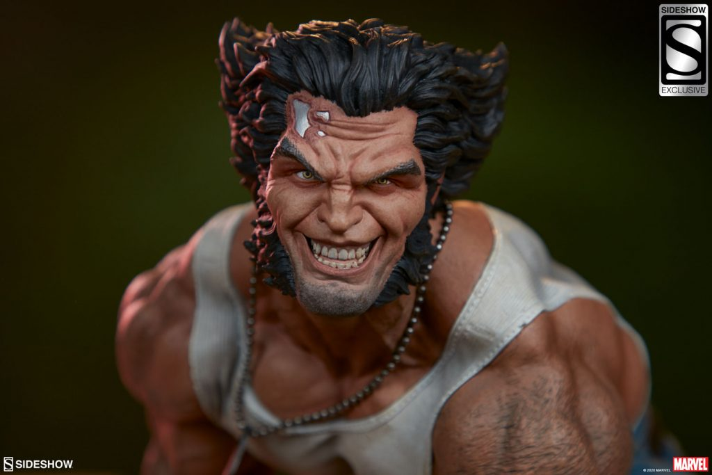 This image has an empty alt attribute; its file name is logan-wolverine-premium-format-figure_1-1024x683.jpeg