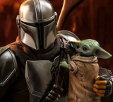 Action Figure Toy Sales Statistics 2020 and 2019