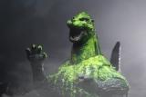 Godzilla 1989 – Biollante Bile Godzilla Figure by NECA (Target Exclusive)
