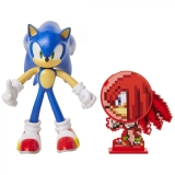 The Top Sonic Action Figures Available Online