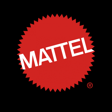 Mattel's First Quarter 2020 Financial Report