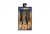 Packaging Reveal of N.E.C.A.'s Pharaoh Eddie Powerslave Clothed Action Figure