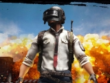 PlayerUnknown's Battlegrounds The Lone Survivor Action Figure by Soldier Story Available for Pre-Order