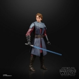 Star Wars: The Clone Wars Black Series Target Exclusive Figures Announced