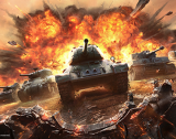 Loot Crate and Wargaming Roll into Loot Launcher Territory with a New World of Tanks Crate