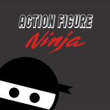 Sign Up for Our Action Figure Ninja Newsletter Clan!
