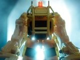 Aliens Power Loader MegaBox MB-02 by 52Toys Available for Pre-Order