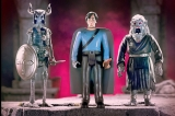 Army Of Darkness ReAction Figures Wave 2 by Super7 Available Now