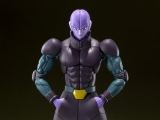 S.H.Figuarts Dragon Ball Super Hit Figure Available for Pre-Order
