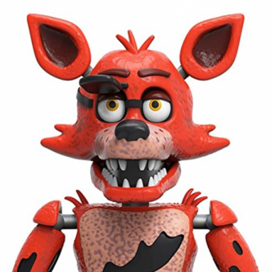 Top 10 Funko Five Nights at Freddy's FNAF Action Figures