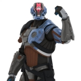 Fortnite The Foundation Action Figure (Zero Crisis Edition) is Available For Pre-Order