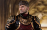 Jaime Lannister Action Figure by ThreeZero Now Available