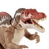Jurassic World Spinosaurus Extreme Chompin' Toy Available for Pre-Order