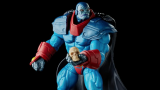 Marvel Legends Series Apocalypse Action Figure (Deluxe) by Hasbro