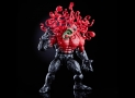 Hasbro's Marvel Legends Series Toxin Action Figure Pre-Order