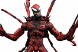 Marvel Select Carnage Action Figure (Collector Edition) by Diamond Select at Disney