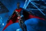 McFarlane Toys Batman Beyond Animated Series Figure Announced!