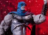 McFarlane Toys Dark Nights: Death Metal Darkfather Build-A-Figure-Wave Revealed