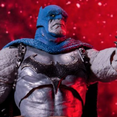 McFarlane Toys Dark Nights: Death Metal Darkfather Build-A-Figure-Wave Revealed