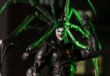 McFarlane Toys Batman: Futures End Build-A-Figure Wave Featuring Joker-Bot & More!