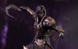 McFarlane Toys Noob Saibot & Kabal Mortal Kombat 11 Figures