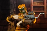 The NECA Rat King and Vernon Figures 2-pack Will Soon Be Available