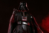 The New Sideshow Collectibles Darth Vader Premium Format Figure Now Available