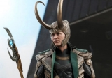 The Best Loki Action Figures and Collectibles You MUST Own
